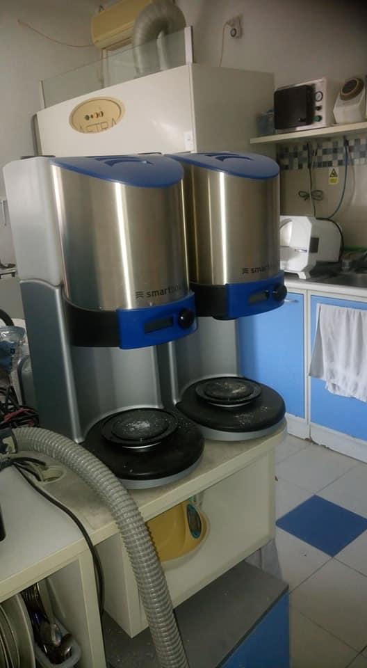 Laboratory